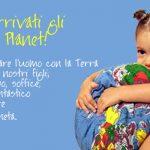 Hugg a Planet!