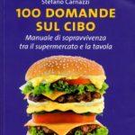 100 domande sul cibo