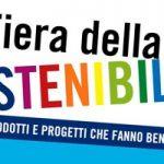 Fiera della sostenibilità 2010 a Fano