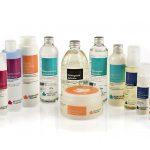 Una nuova linea di cosmetici ecobiologici, tutta italiana: Biofficina Toscana