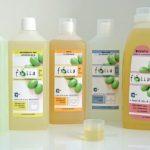 Un marchio a settimana: Pierpaoli EcoBio