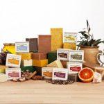 La saponaria: cosmetici naturali biologici e consapevoli