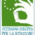 Settimana Europea per la Riduzione dei Rifiuti: cosa fare?