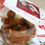 Natale fai da te: inizia l'autoproduzione dei biscotti!