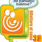 SAM 2011: dal 1 al 7 ottobre la Settimana dell'Allattamento Materno