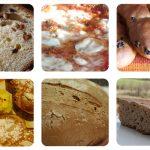 Aspettando il Pasta Madre Day… le nostre ricette infallibili!