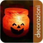 Halloween fai da te: qualche idea spaventosa!