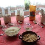 Pasta Madre Day 2013: il giorno dopo!