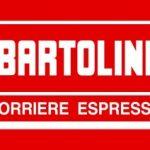 Spedizioni Express con Bartolini!