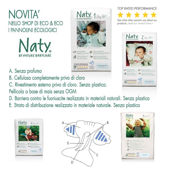 novita-naty