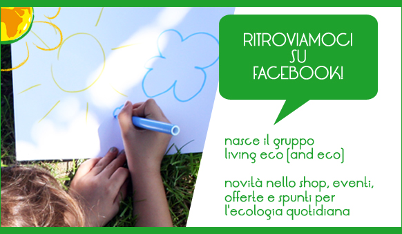 ritroviamoci-facebook