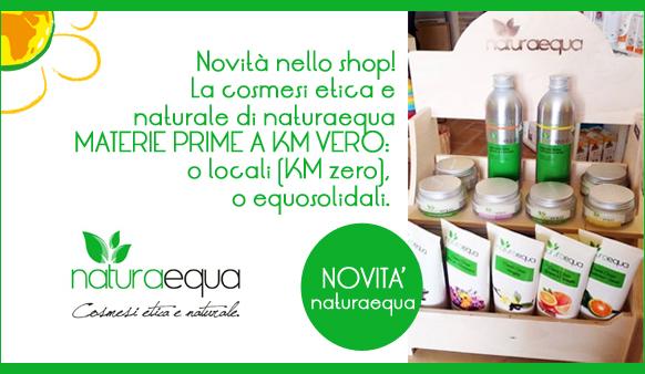 novita-naturaequa