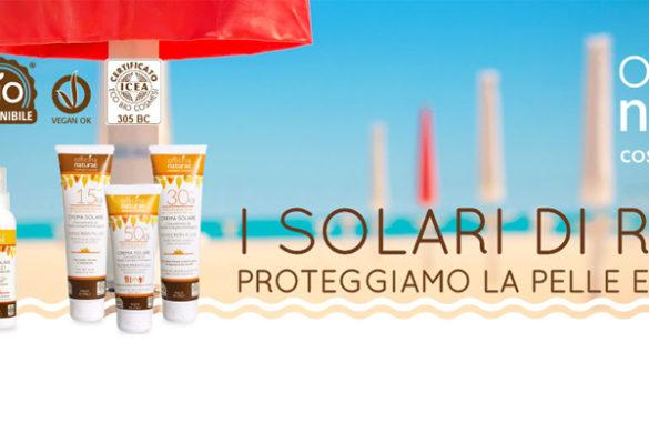 rp_novita-solari.jpg
