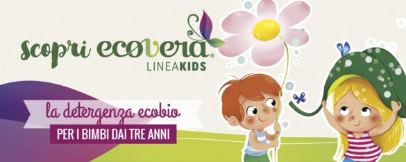 scopri-ecovera-kids-banner-