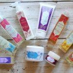 Scopri i prodotti Sezione Aurea! Fino al 24 febbraio in promozione!