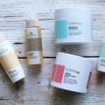 Scopri i prodotti Gyada Cosmetics!