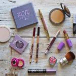 Make up Neve Cosmetics: scoprilo nello shop!
