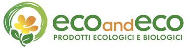 eco and eco