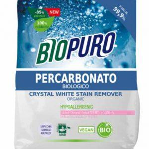 percarbonato biopuro