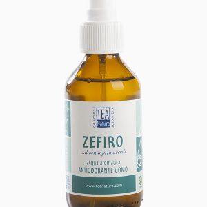 Zefiro Deodorante Uomo (100ml)