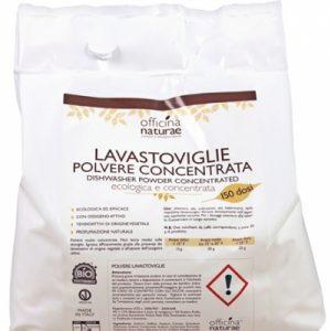 Polvere Lavastoviglie (3kg)