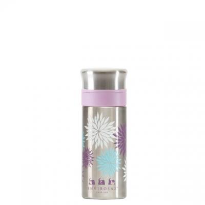 Borraccia Aqua Spring Bottle 1 (350ml)