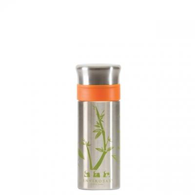 Borraccia Aqua Spring Bottle 2 (350ml)