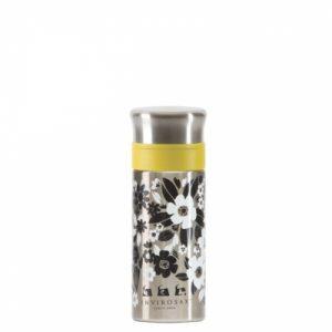 Borraccia Aqua Spring Bottle 3 (350ml)