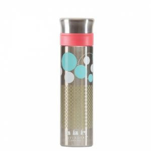 Borraccia Aqua Stream Bottle 2 (500ml)