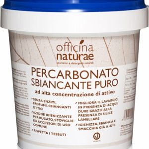 Percarbonato Sbiancante (1kg)
