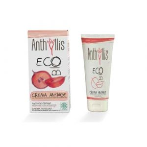 Crema antiage (50ml)
