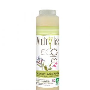 Shampoo antiforfora BIO (250ml)