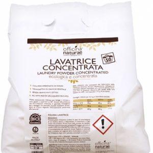 Detersivo in polvere per lavatrice (3kg)