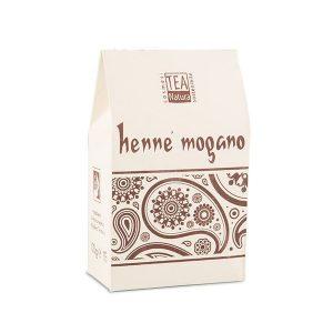 Henne mogano (100gr)