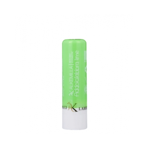Addolcilabbra lime (5ml)