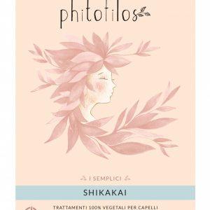 I Semplici Shikakai (100gr)