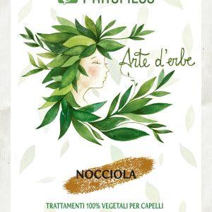 Arte d'Erbe Mix Nocciola rfilesso castano (100gr)