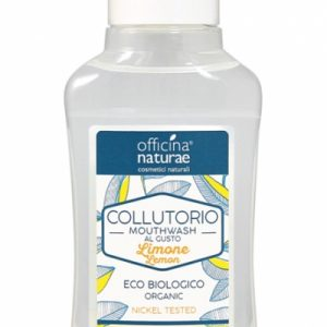 Colluttorio limone (250ml)