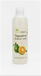 Bagnodoccia al mandarino verde (250ml)