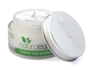 Crema viso antiage (50ml)