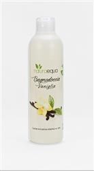 Bagnodoccia alla vaniglia (250ml)