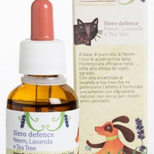 Impronta Siero defence (30ml)