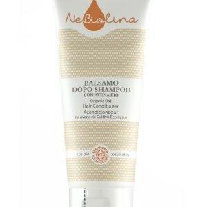 Balsamo dopo shampoo (200ml)