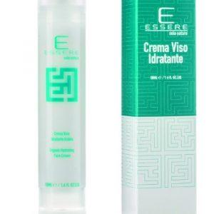 Crema viso idratante (50ml)