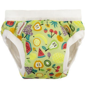 Training Pants Fruit JR (16-20kg)