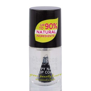 Smalto per unghie Crystal (5ml)