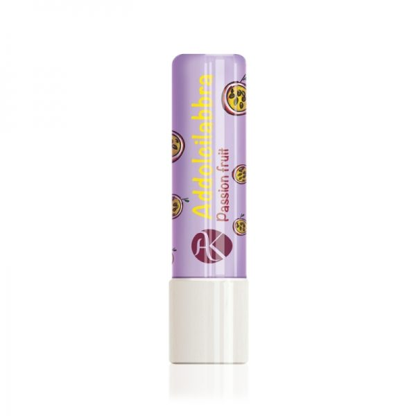 Burrocacao Addolcilabbra Passion Fruit (5ml)