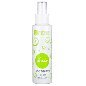 Spray anticrespo (100ml)