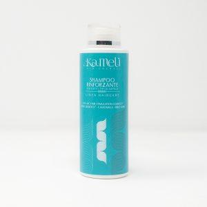 Shampoo rinforzante (200ml)