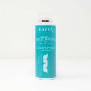 Shampoo specifico dermapure (200ml)